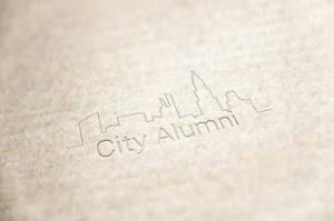 """KTU PTVF susirinko bendruomeniški ir savo miestui neabejingi Panevėžio """"City Alumni"""" nariai"""