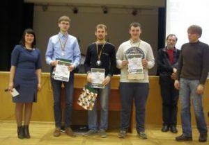 """KTU Panevėžio technologijų ir verslo fakultetas dalyvavo """"Saulės robotų mūšyje"""""""