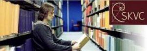 KTU PTVF Vadybos magistrantūros studijų programą įvertino tarptautinė komisija