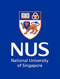 KTU PTVF dėstytojai skaitė paskaitas Singapūro universiteto studentams