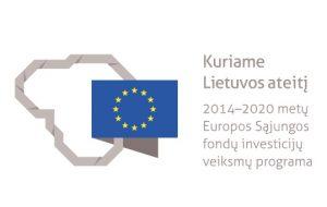 KTU PTVF studentė laimėjo Europos sąjungos finansuojamą projektą