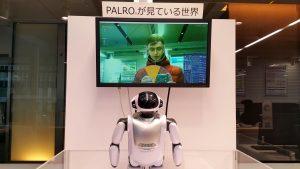 """KTU PTVF studentas: """"Sumo robotų konstravimas – tai kūryba ir savotiškas """"Tetrio"""" dėliojimas"""""""