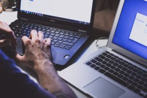 Programuojamos automatikos sistemos – studentų poreikis darbo rinkoje auga sparčiai