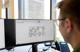 KTU Panevėžio technologijų ir verslo fakultete – nauja bakalauro studijų inžinerijos mokslų krypties programa