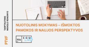 Mokymai pedagogams_kompiuteris