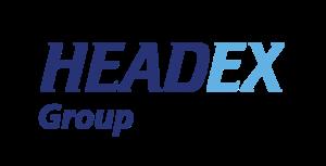 Headex Group
