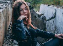 Alumnė Gerda Endriūnaitė
